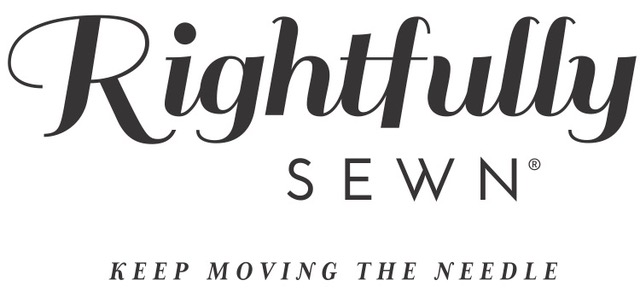 RightfullySewn_Logo_Black_wTag_SM (3)-2 (1).jpeg