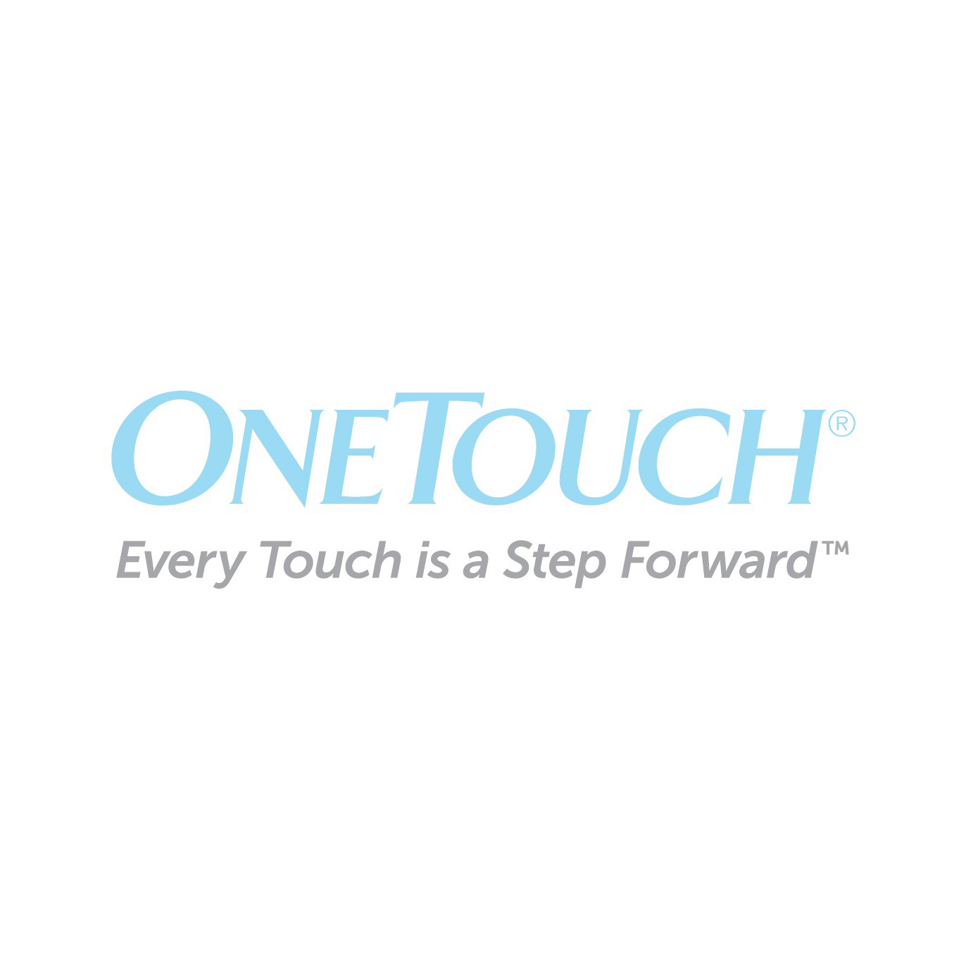 One Touch Commercial : in production  Stand-by Art Director