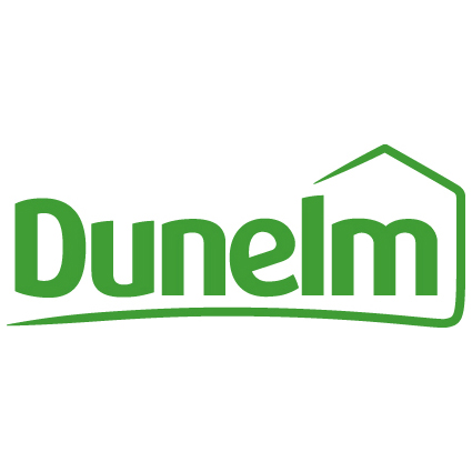 Dunelm Mill Christmas Advert  Art Dep Assistant