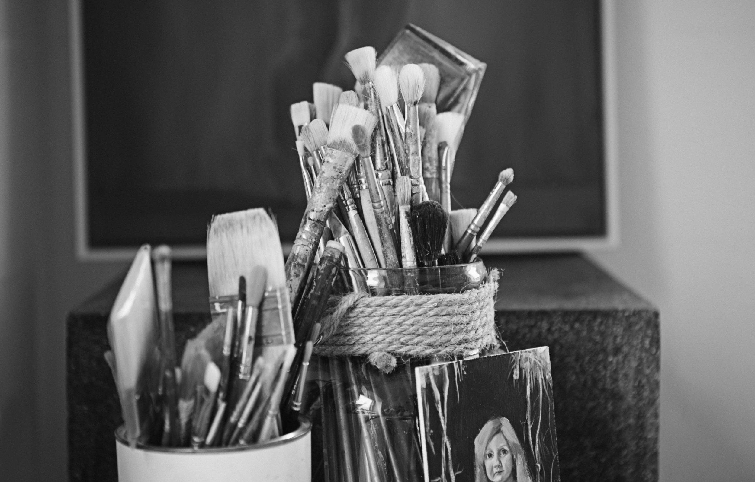 Leanna-Stella-Artist-Portrait-Painter
