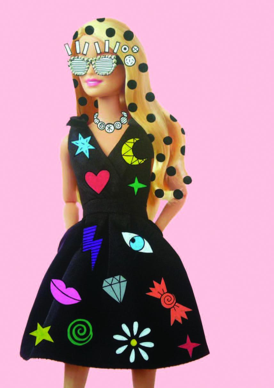 Barbie ~ Ana Strumpf 01.jpg