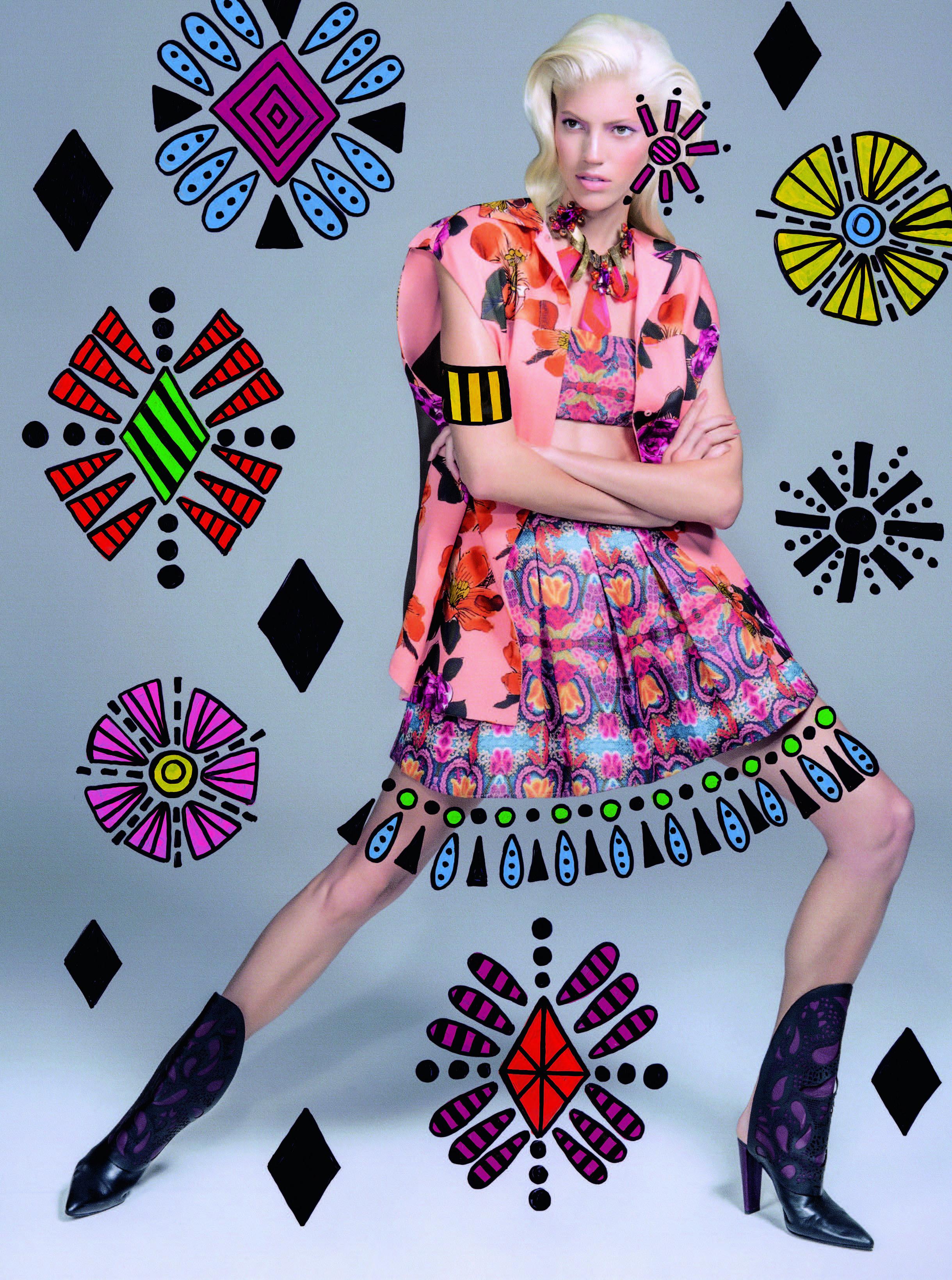 Vogue 05.jpg