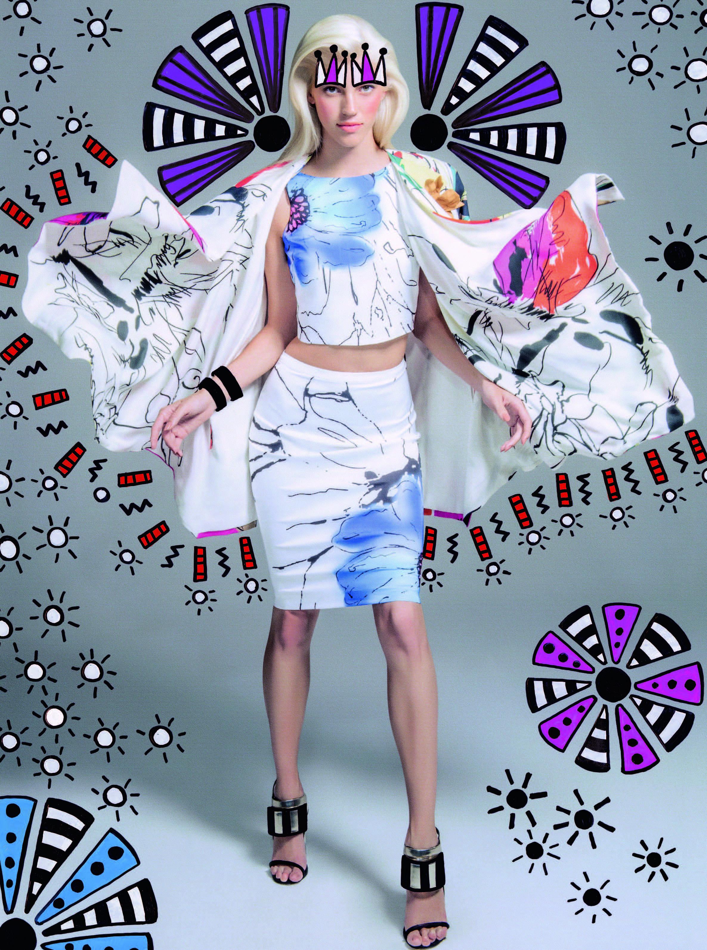 Vogue 06.jpg