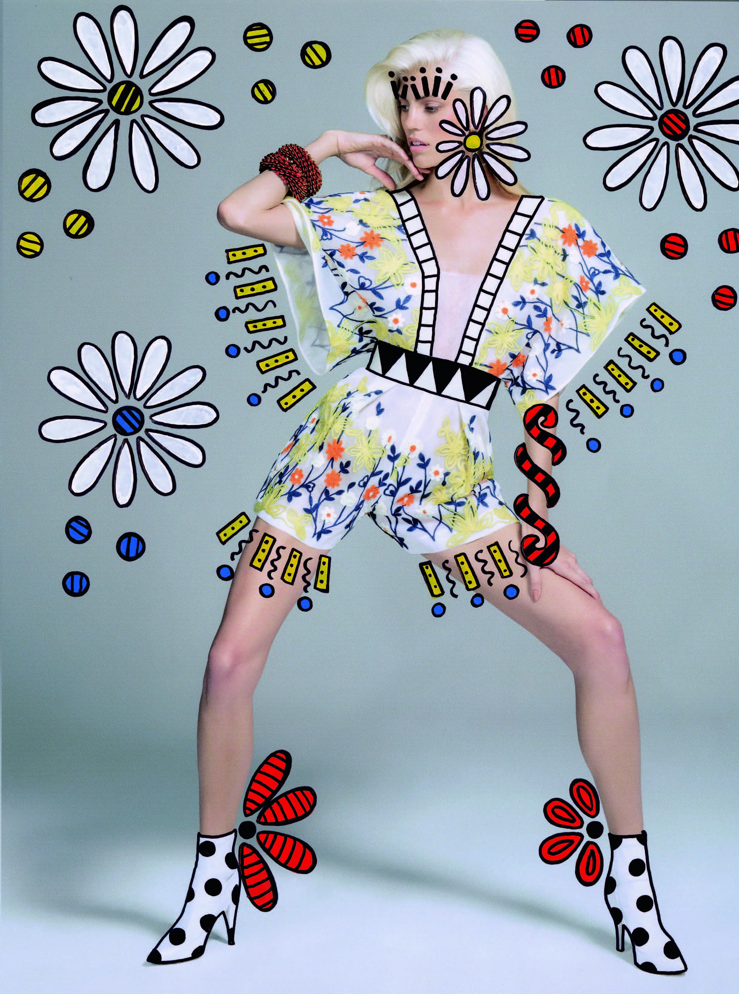 Vogue 07.jpg