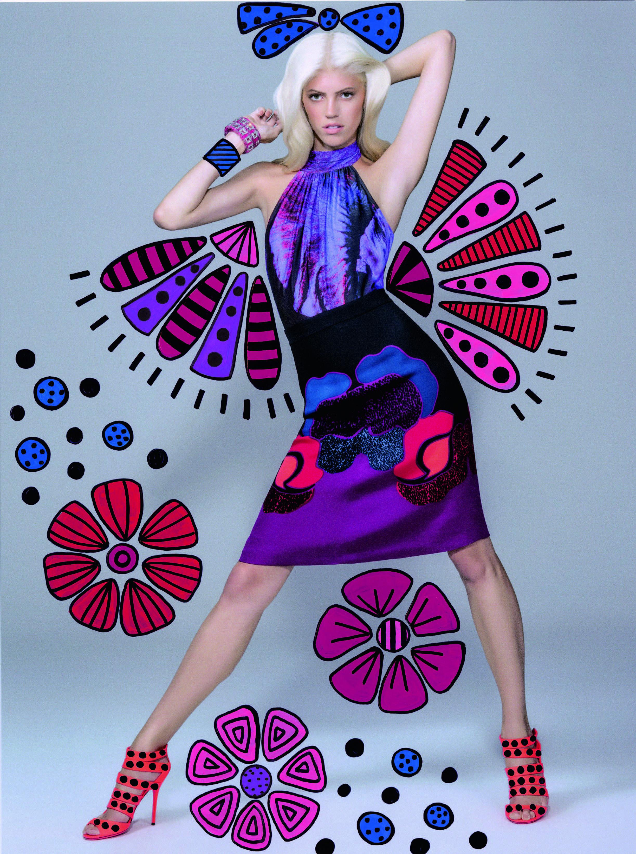 Vogue 09.jpg