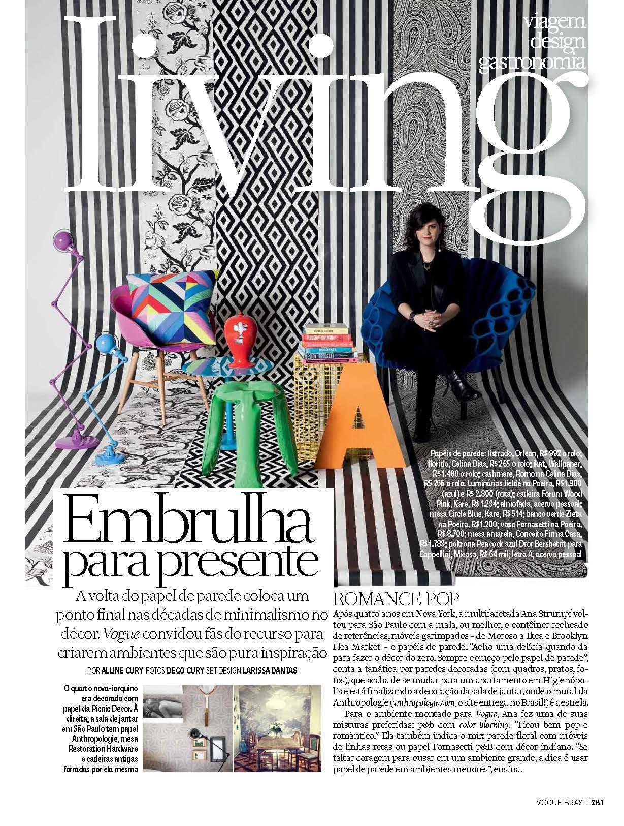 Vogue 02_Page_1.jpg