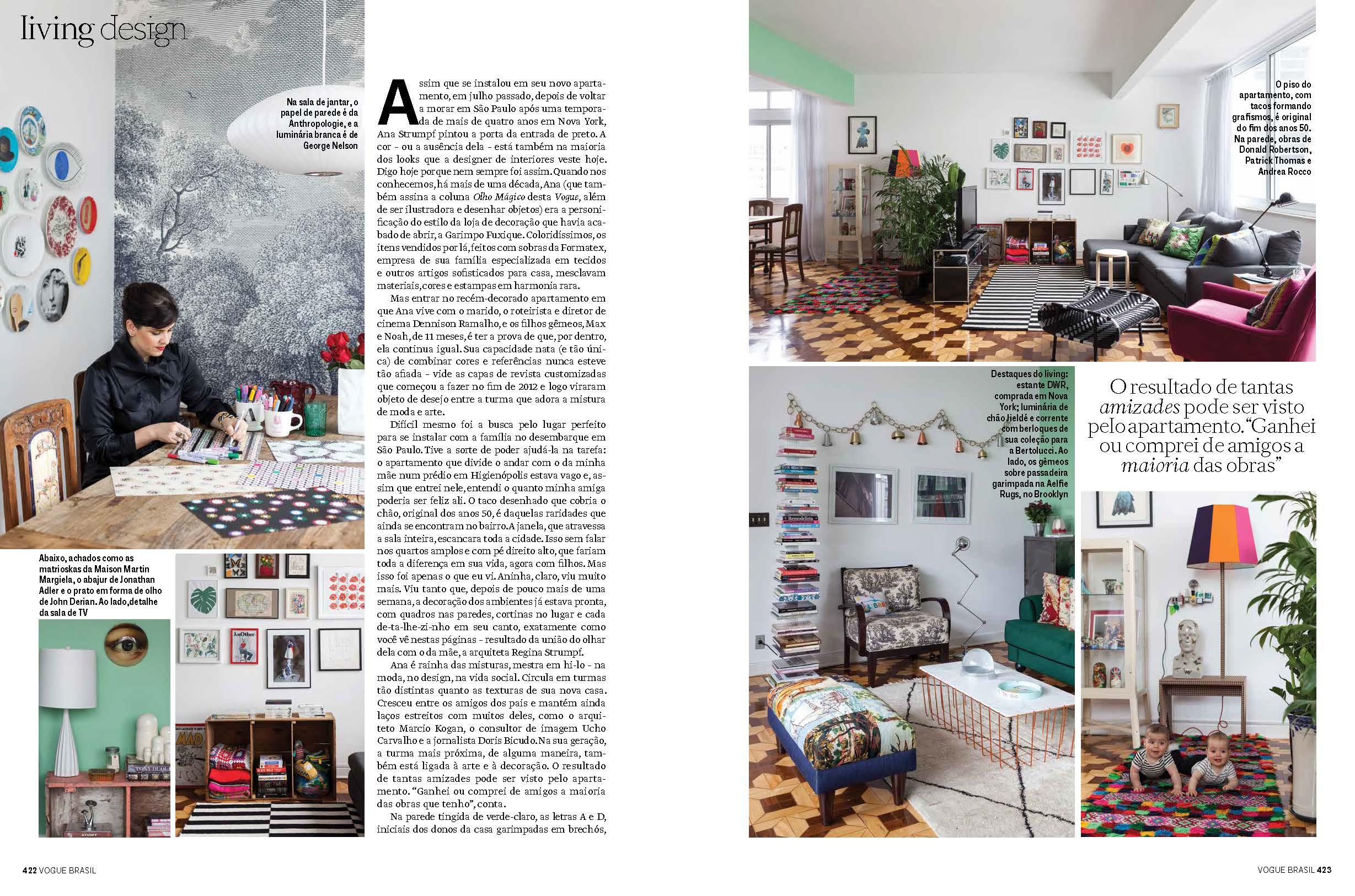 Vogue 03_Page_2.jpg