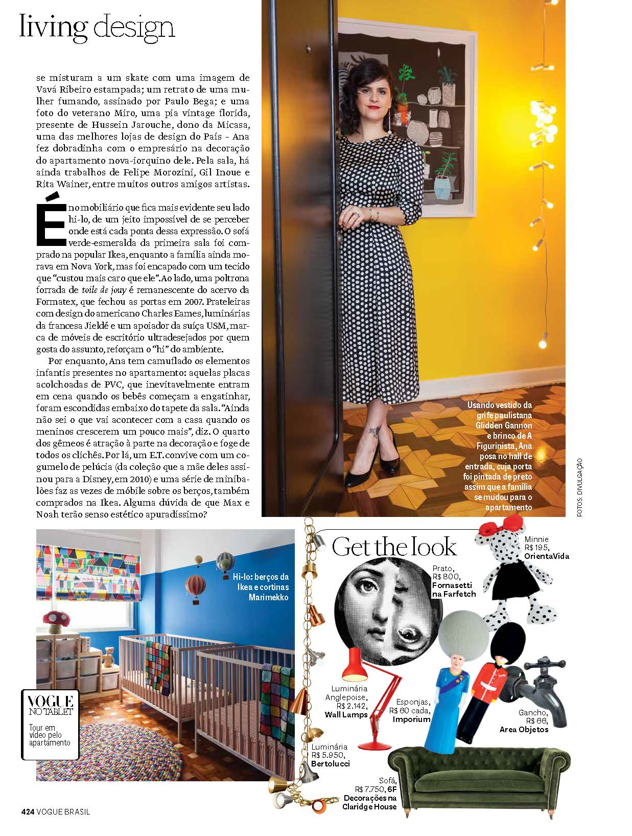 Vogue 03_Page_3.jpg