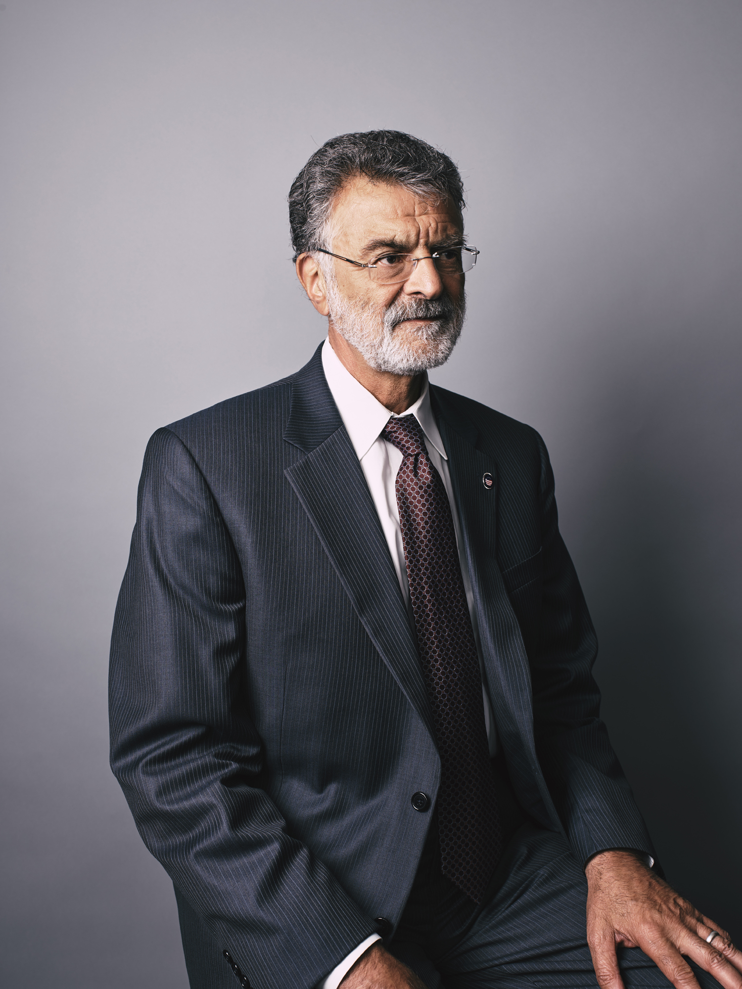2016_RNC_2 MAYOR JACKSON-009.jpg