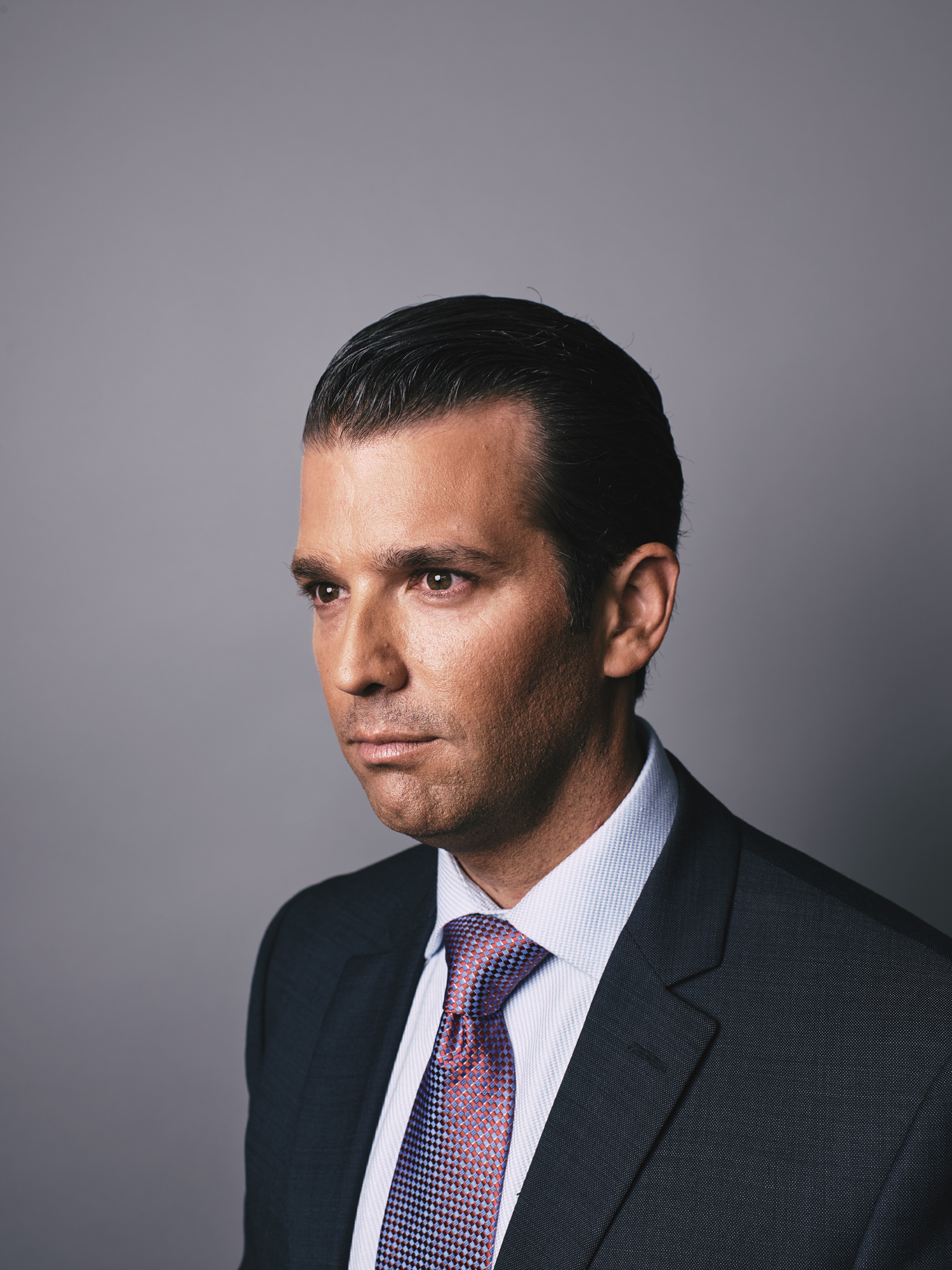 2016_RNC_73 Donald Trump, Jr.-014.jpg