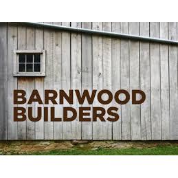 barnwood.jpg