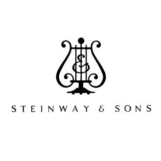 steinway.jpg
