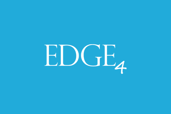 Edge4   The Education Data Gathering Engine that enables educators to integrate school-level and board-wide data from multiple sources.   Learn More