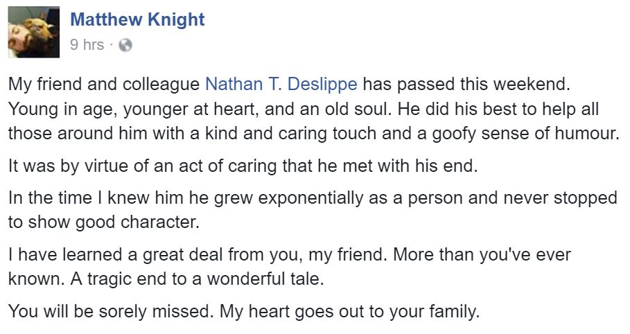 fb Matthew Knight.JPG