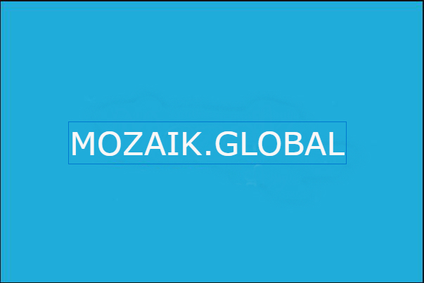 Mozaik.global   Coming soon! A user-friendly platform that allows anyone (yes anyone) to create interactive digital content that will get people talking (and buying). Tools that take content to a whole new level.    Learn More