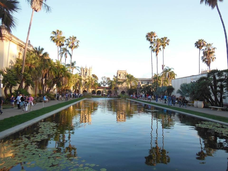 Balboa Park Party.jpg