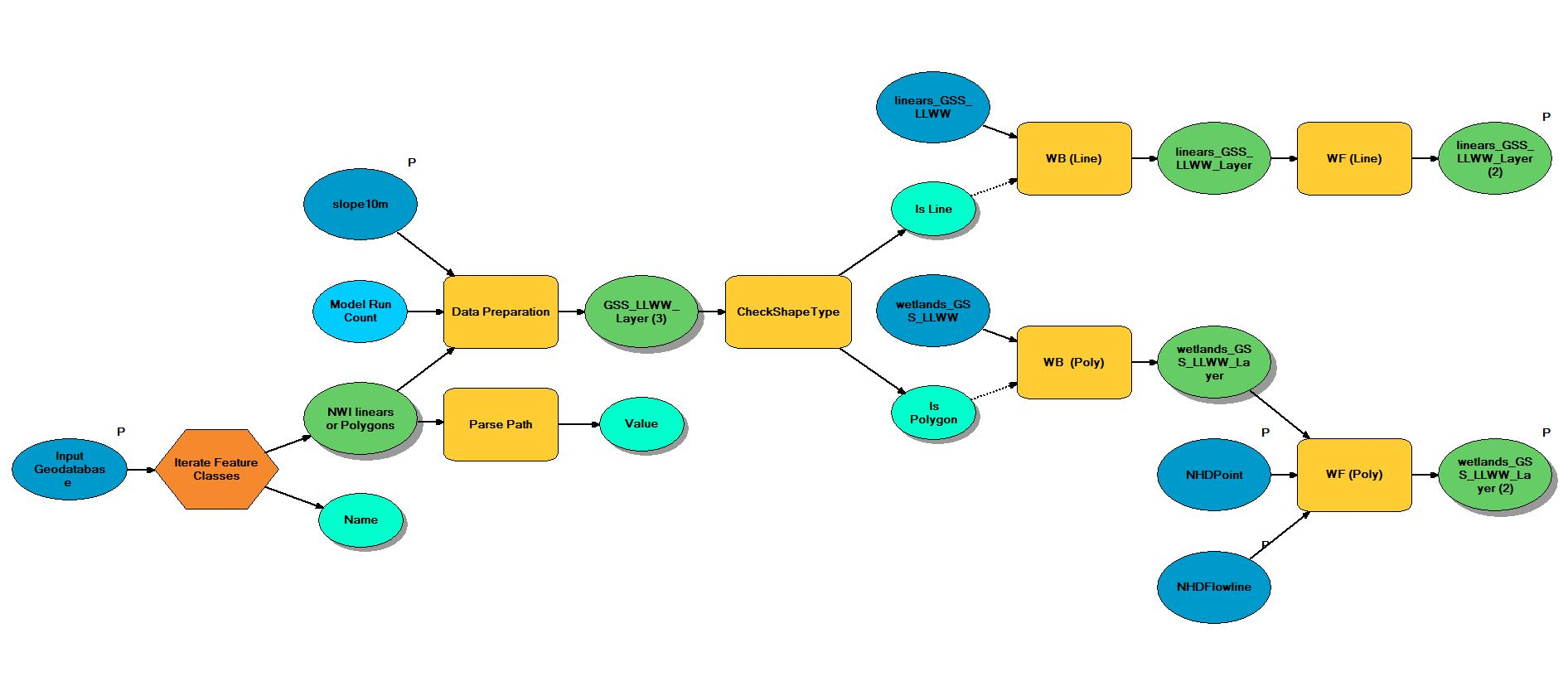 DataDesignApp.JPG