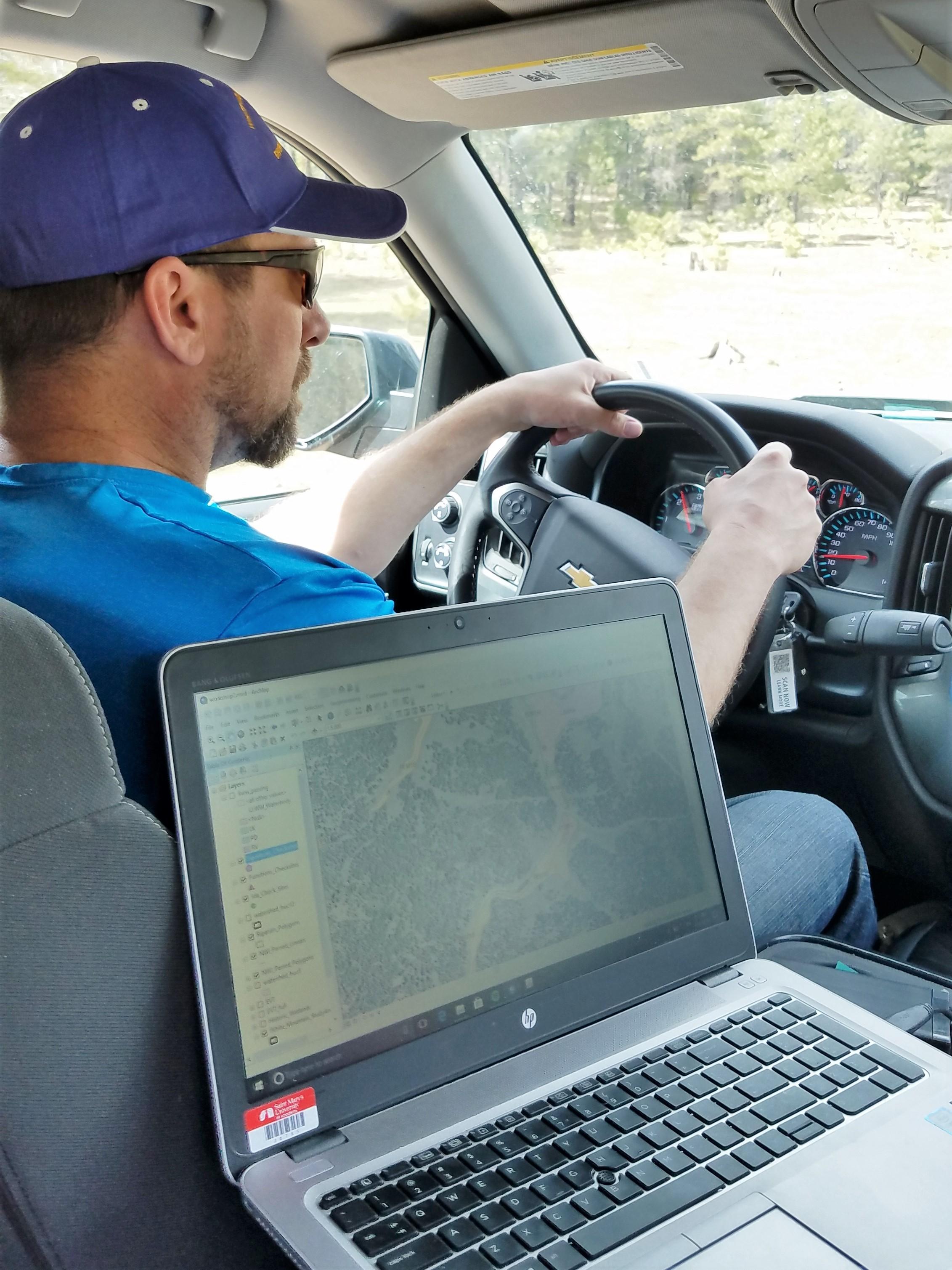Stark_computer_driving.jpg