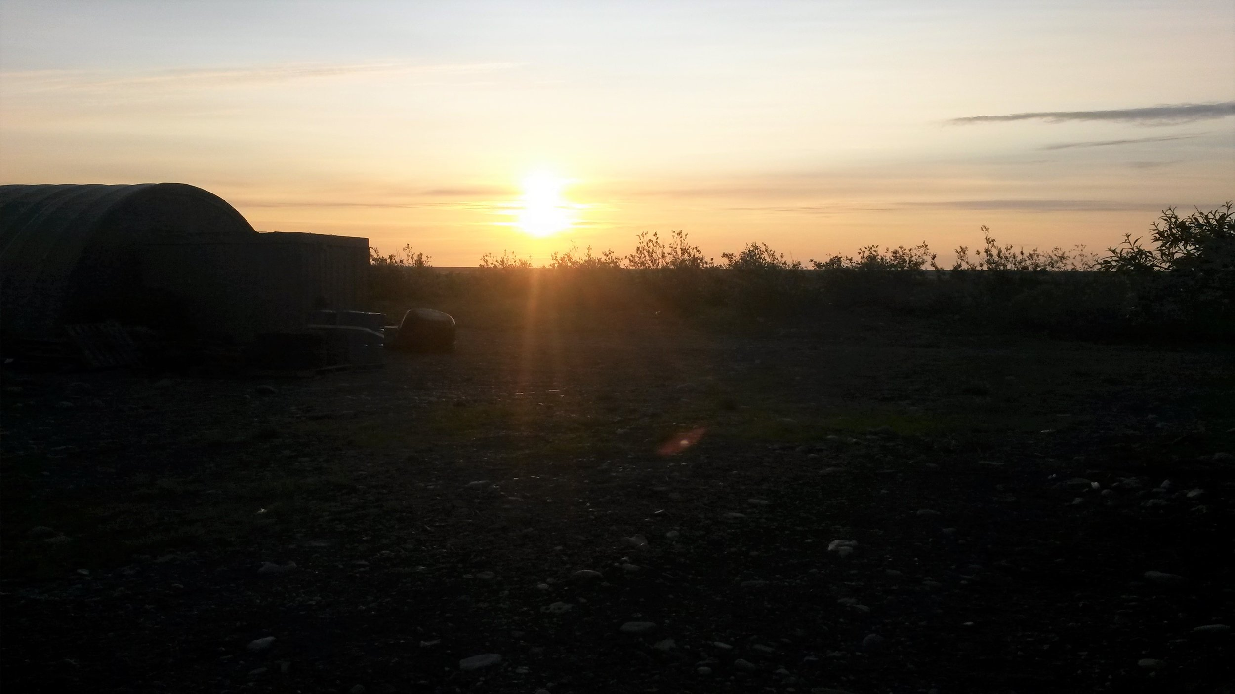 Sun_3AM.jpg