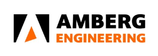 Amberg.png