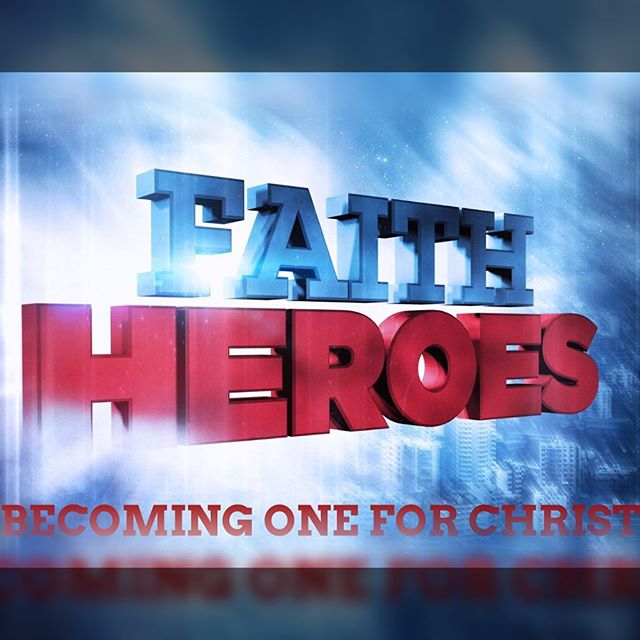 Do you wanna be a hero? Join us tomorrow at 11:00 am .... bring your cape!