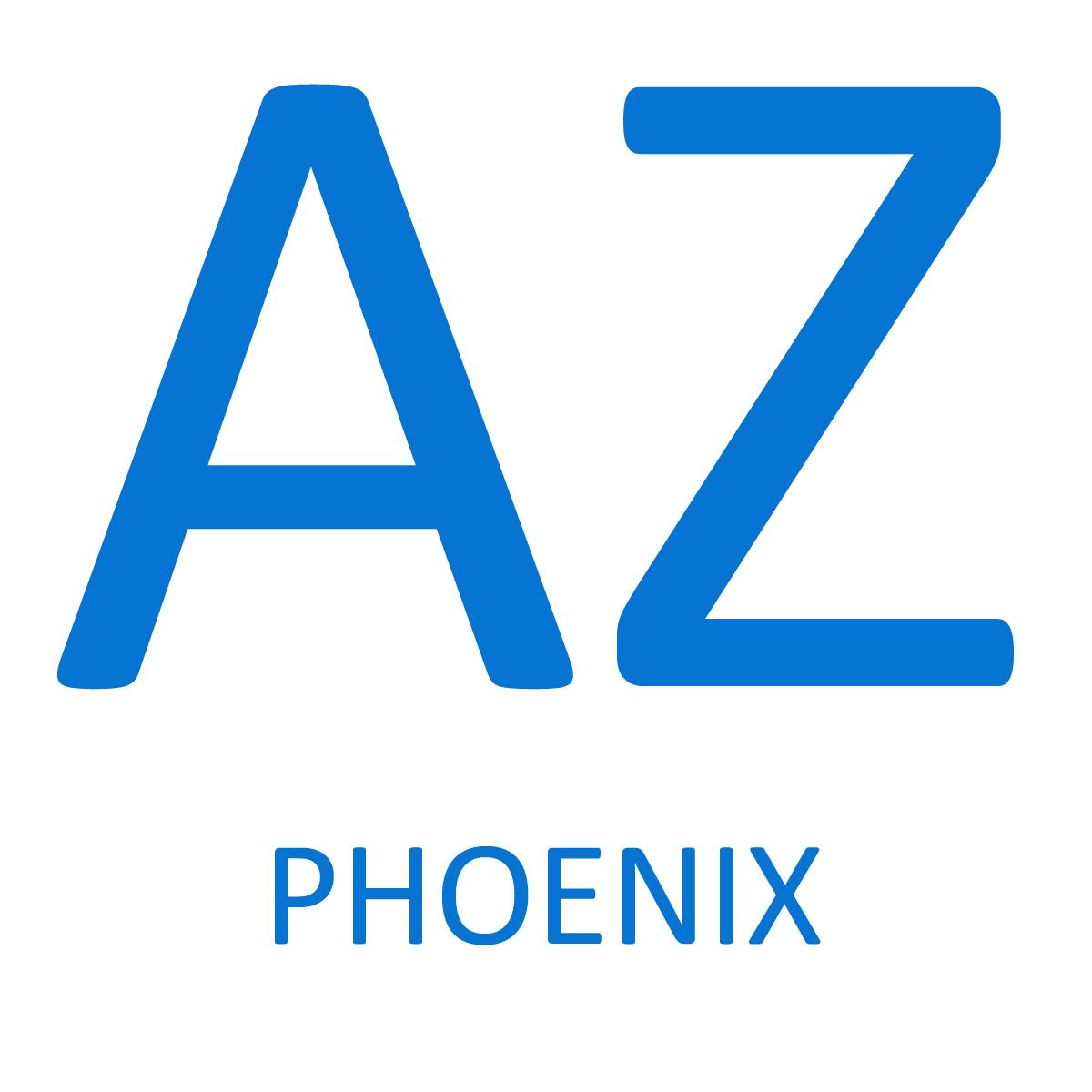 AZ-PH.jpg