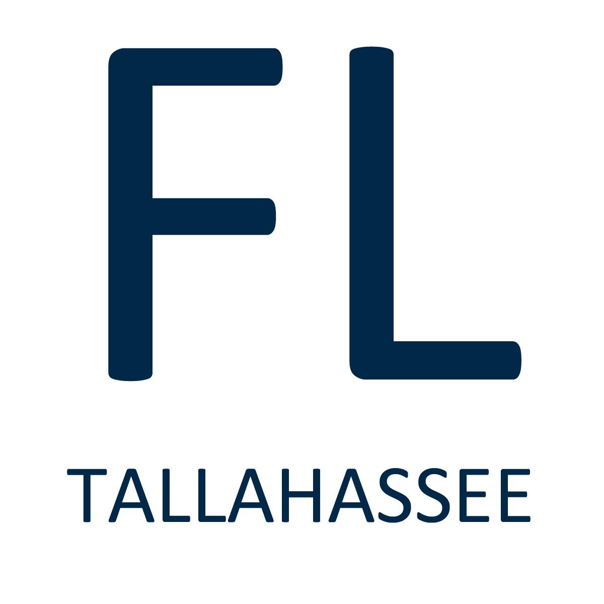 FL-PH.jpg