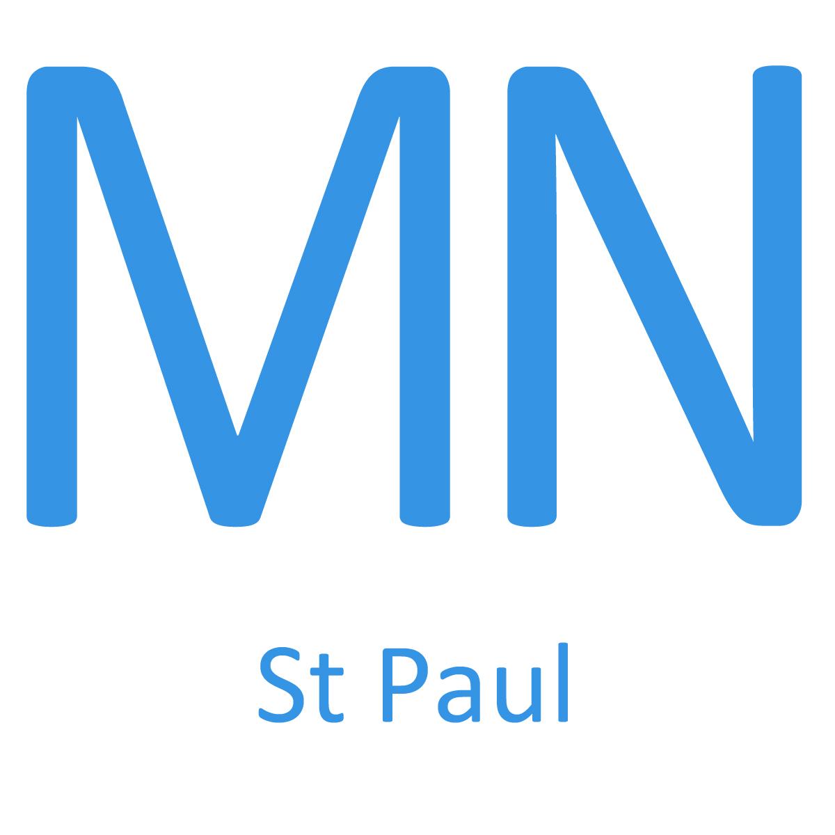 MN-PH.jpg