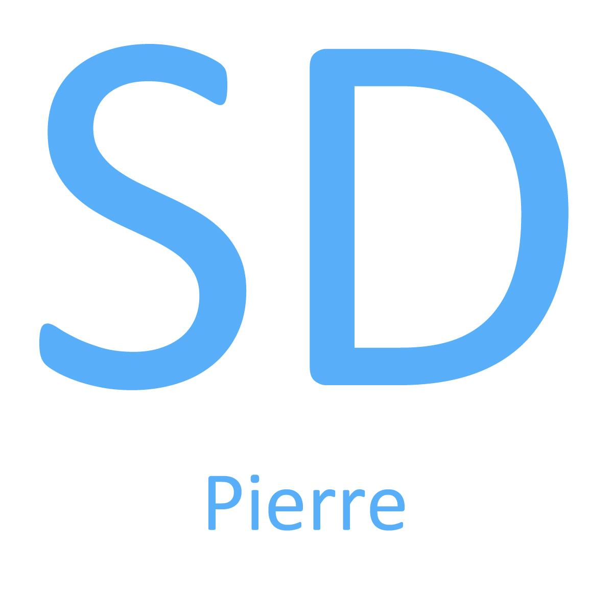 SD-PH.jpg
