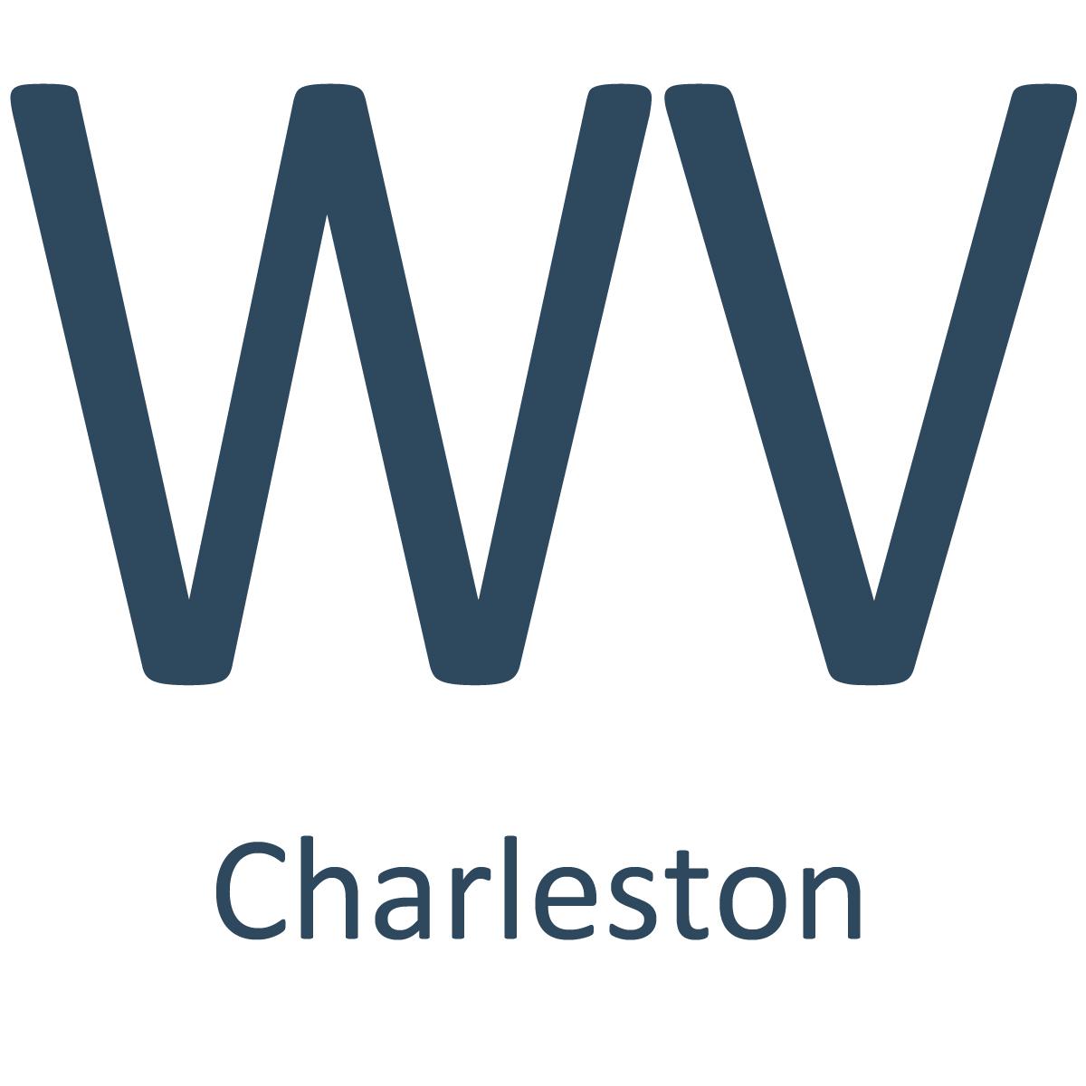 WV-PH.jpg