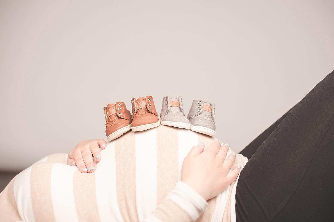 Amanda&James_Maternity-31.jpg