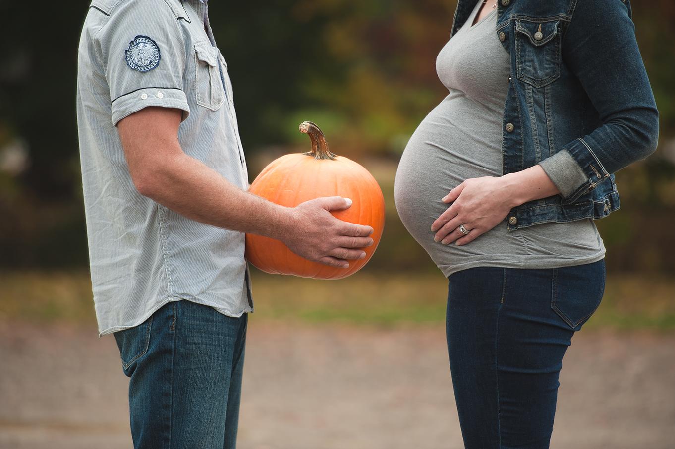 MPiotrowski_Maternity-6.jpg