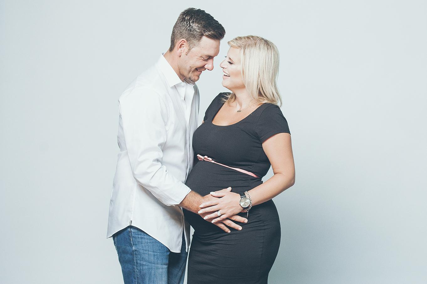 Stephanie&Drew_Maternity-62.jpg