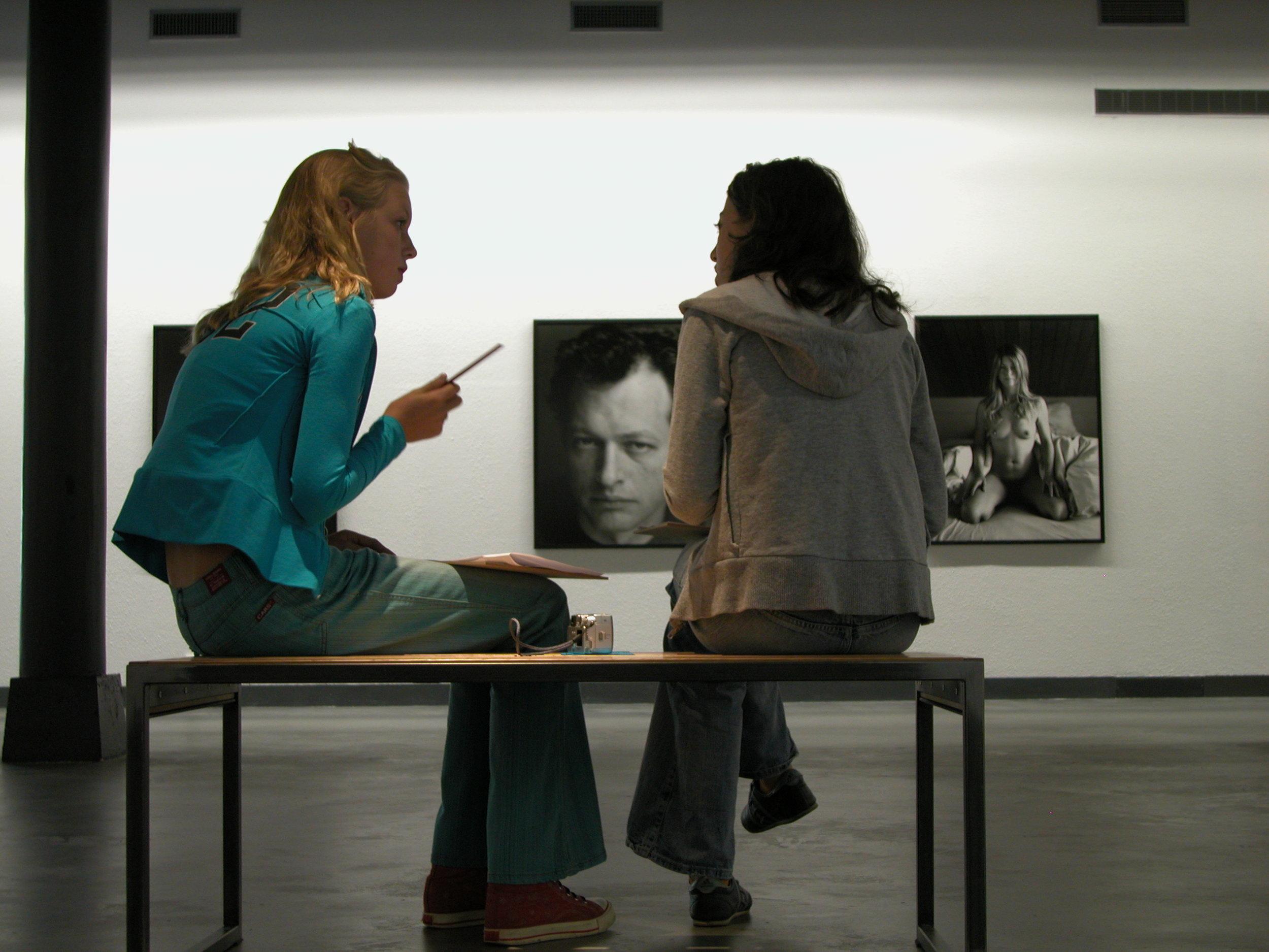 in fotomuseum Ralf Kamena.JPG