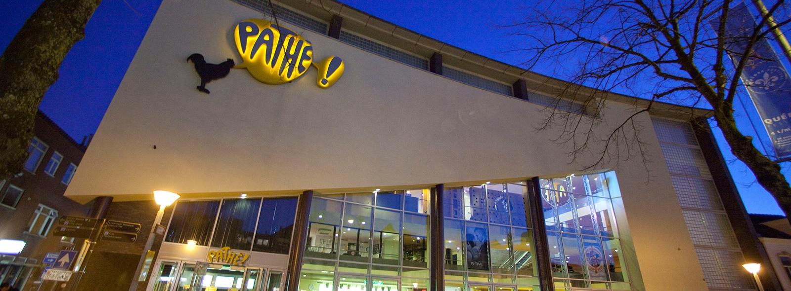 pathe.nl_1600x590px_groningen.jpg