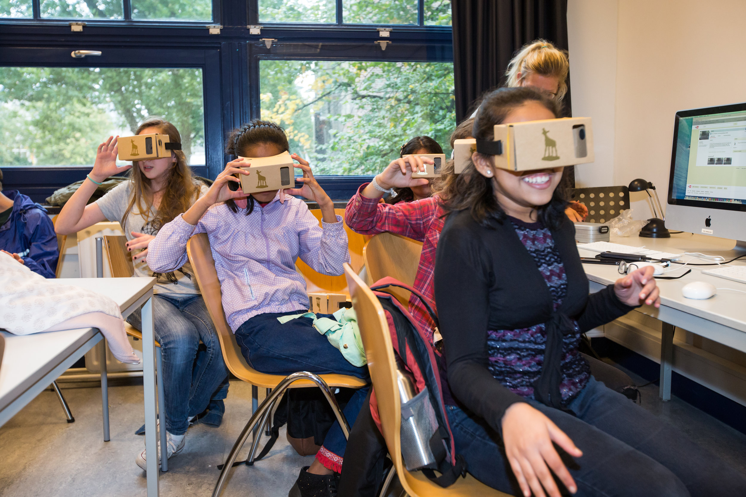 VR Workshop HCK-9.jpg