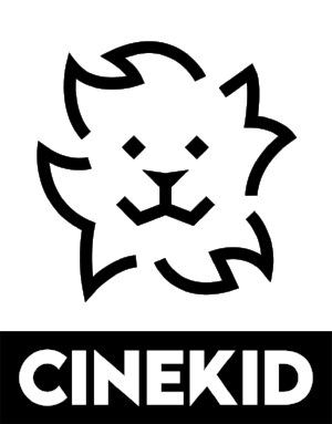 Cinekid+logo+nieuw.png