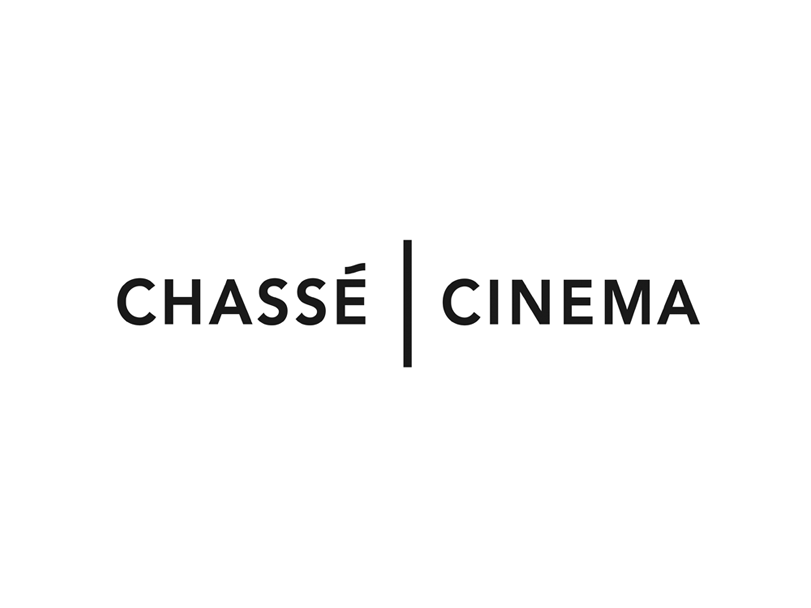 chasse_cinema.png