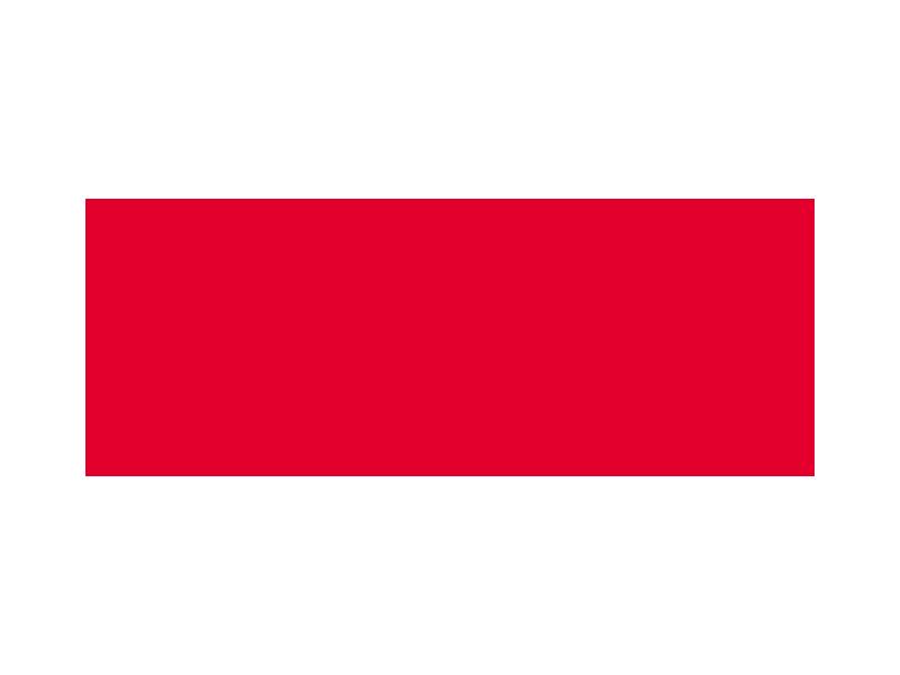 den_haag.png