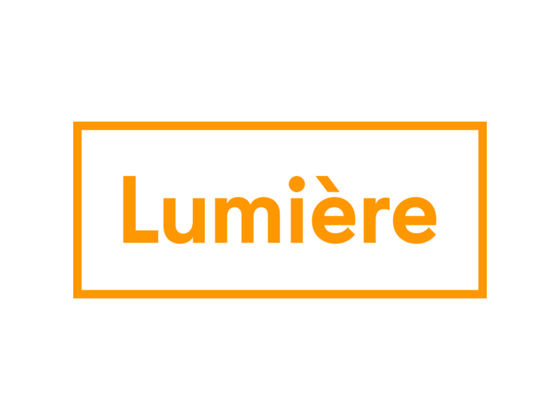 lumiere.png