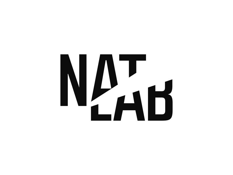 natlab.png