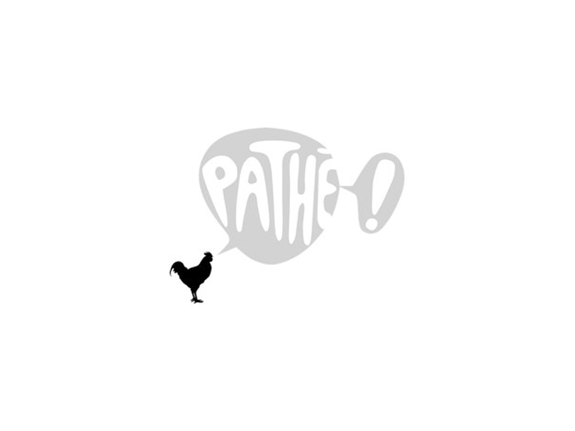 pathe.jpg