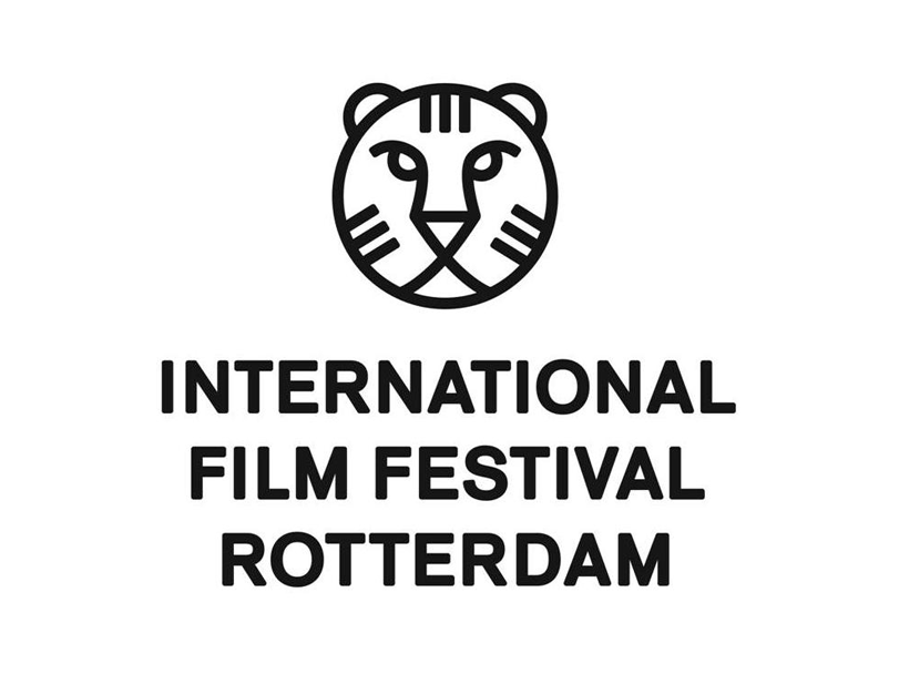 iffr.png