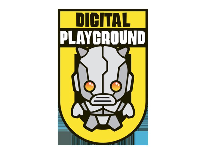 digitalplayground.png