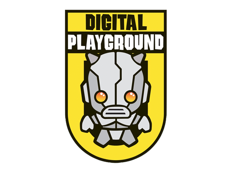 digitalplayground.png