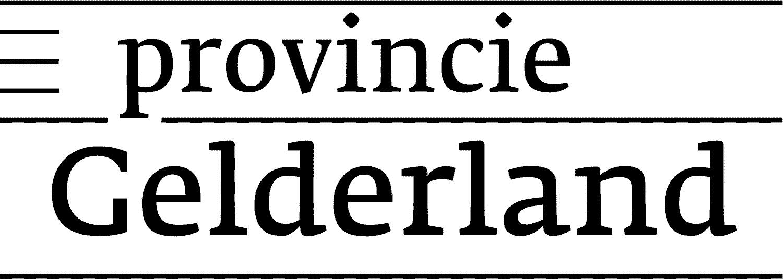 PG-logo-zw-1500x535px.png