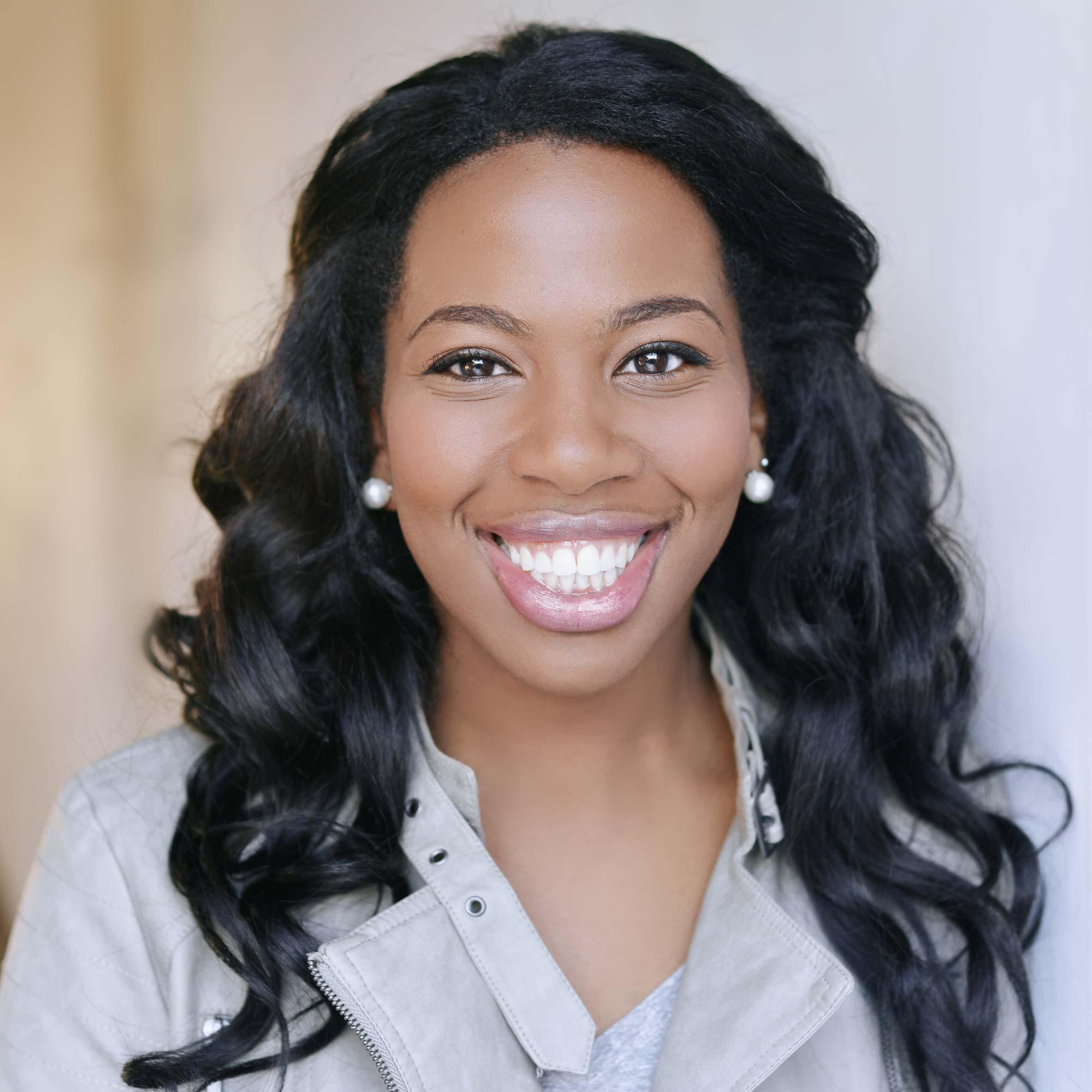 Erin Rose | Vocalist