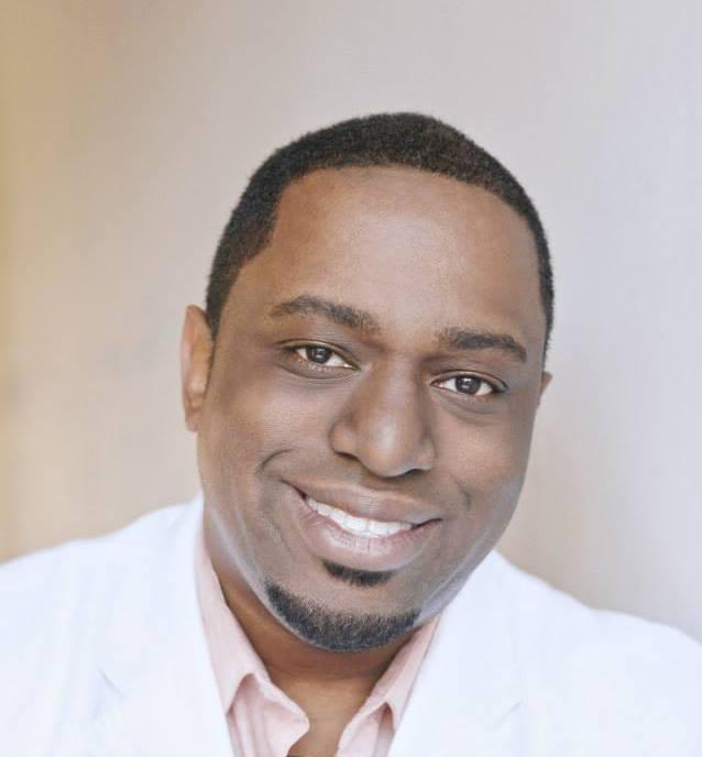 David Bailey | Founder