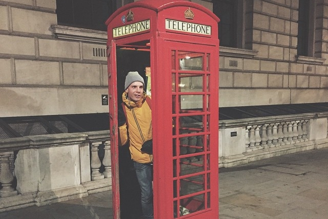erik london.jpg