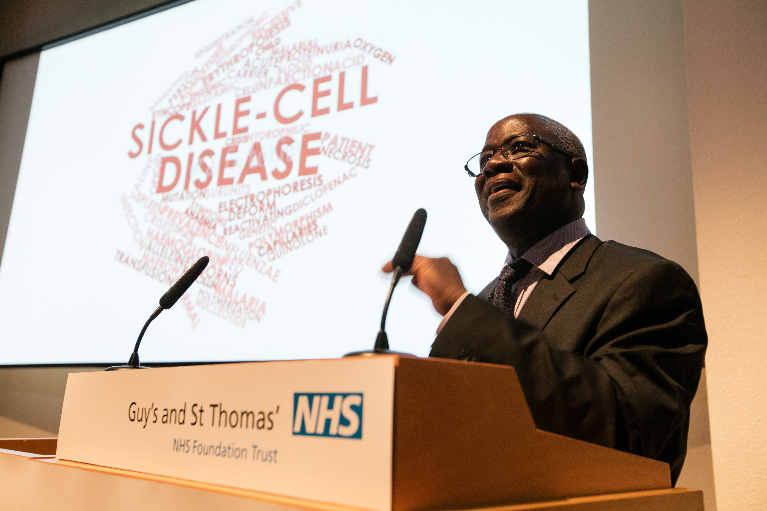 Day1, Sickle Cell overview -19.jpg